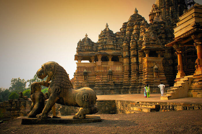 cover-for-honeymoon-places-in-madhya-pradesh